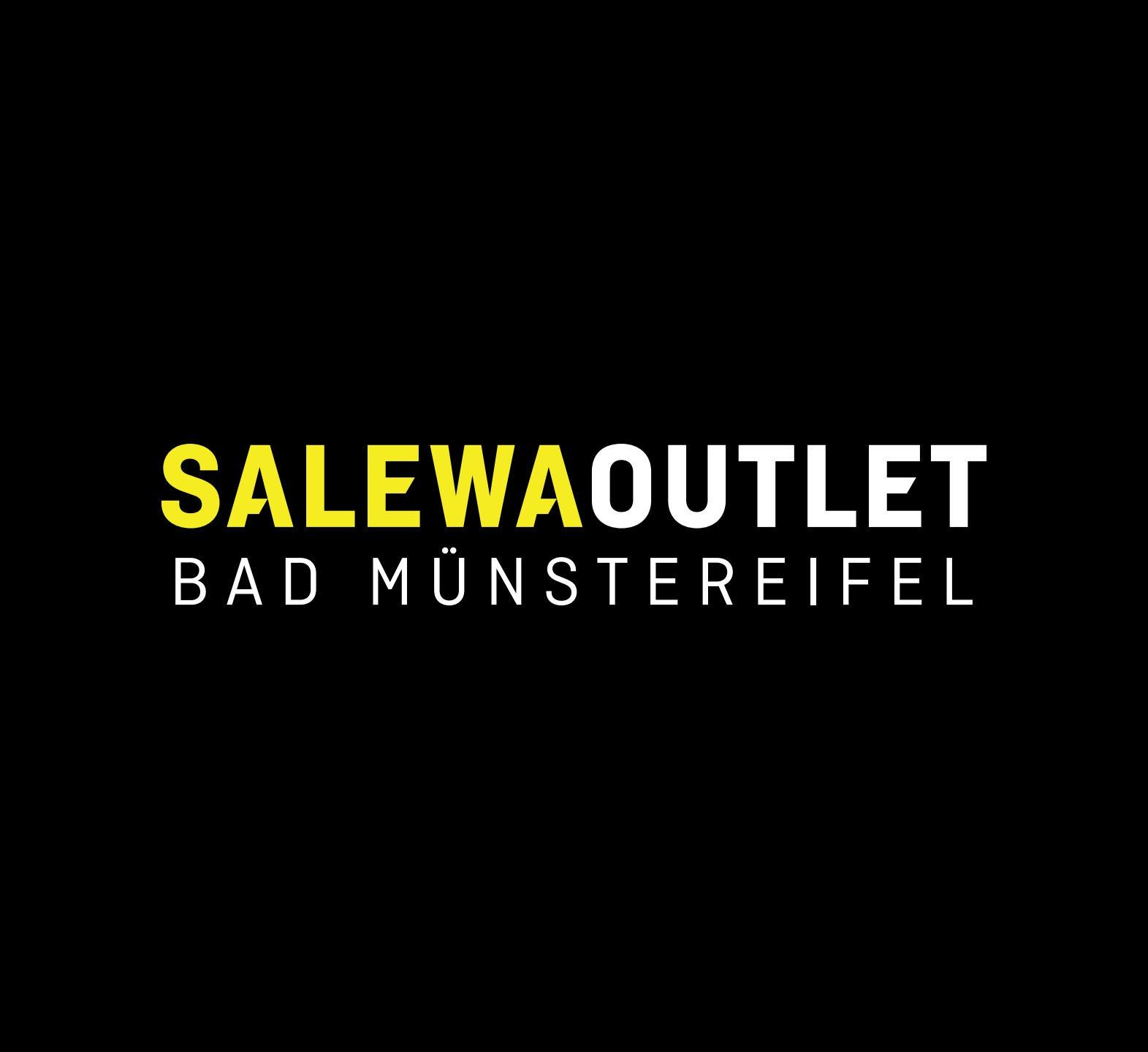 Salewa Bad Münstereifel