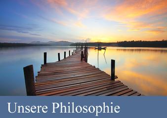 Leo Forsbeck Versicherungsmakler - Unsere Philosophie