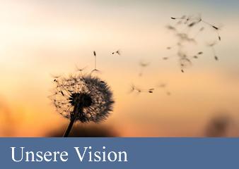 Leo Forsbeck Versicherungsmakler - Unsere Vision