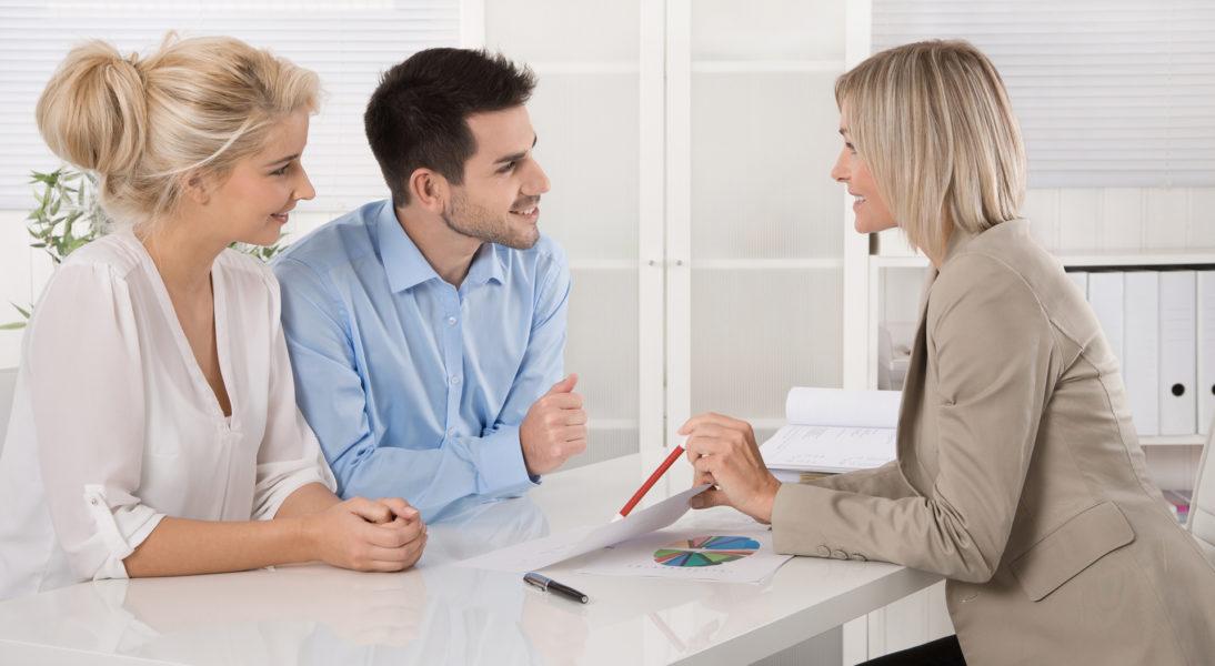 Die zeitgemässe Privatrente - sichern Sie sich Top-Leistungen und bestimmen Sie selbst, wie Ihr Geld angelegt wird