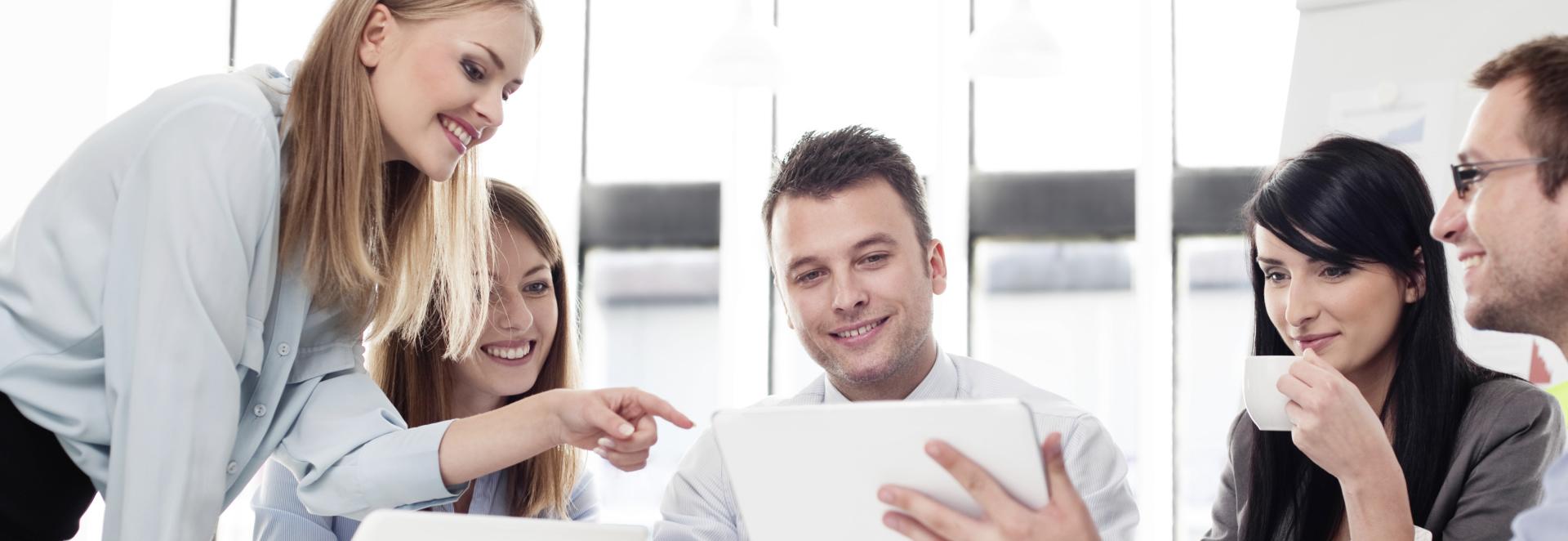 Wir sind Spezialist für gewerbliche Versicherungen für Unternehmen und halten Spezialkonzepten vor
