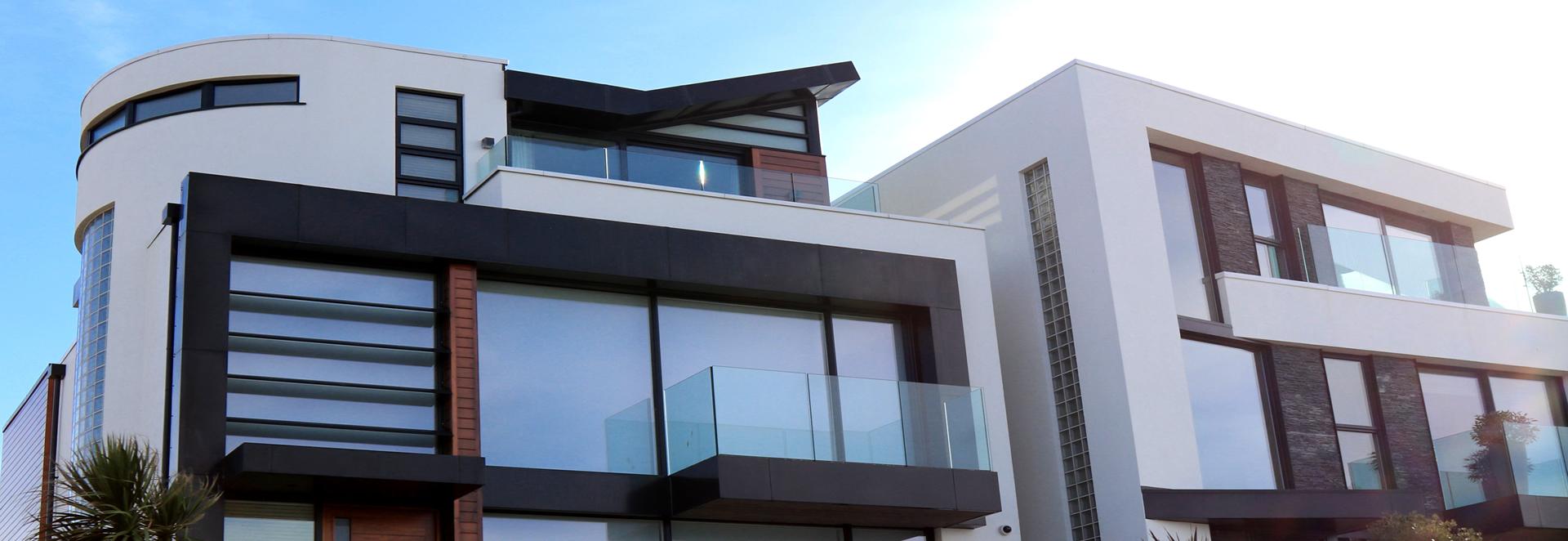 <h1>Die Haus- und Grundbesitzerhaftplicht ist für Eigentümer und Vermieter unerlässlich. Sie schützt Sie vor Schadensansprüchen Dritter </h1>