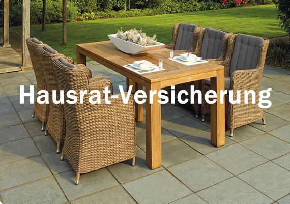 Versicherung Bad Münstereifel - Aus über ✅ 160 Anbietern finden wir für Sie das ✅ optimale Angebot.