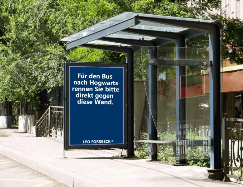 Versicherung Bad Münstereifel - Wir machen unmögliches möglich. Suchen Sie gute Versicherung für Ihren Supersportwagen oder Ihren Oldtimer? Wir haben die Spezial Konzepte