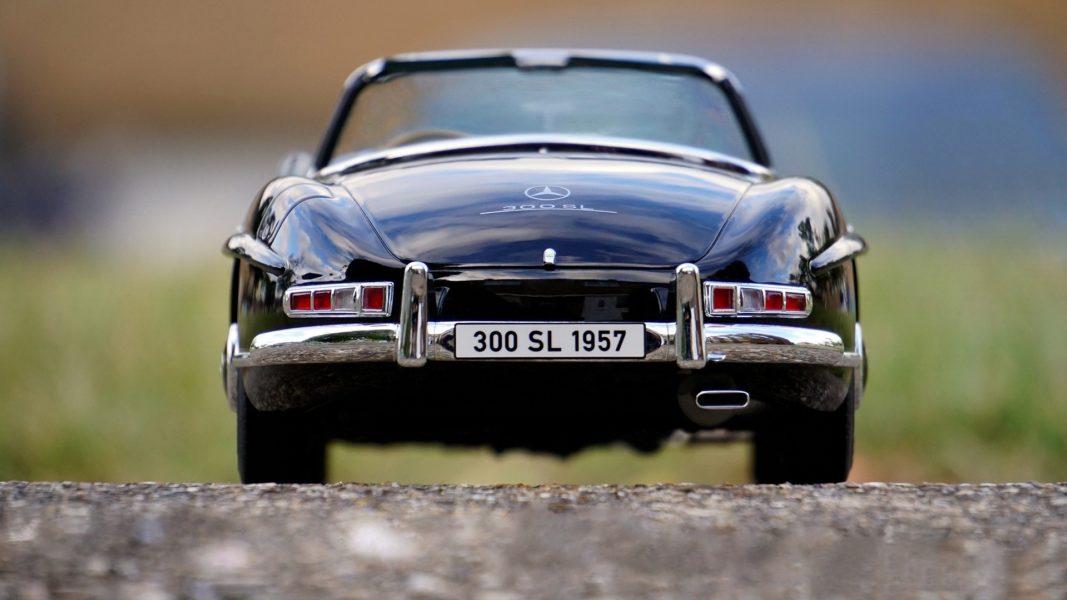 <h1>Oldtimer Fahrzeuge, die für ihre Besitzer Kult, Charme und Individualität besitzen. Wir versichern sie.</h1>