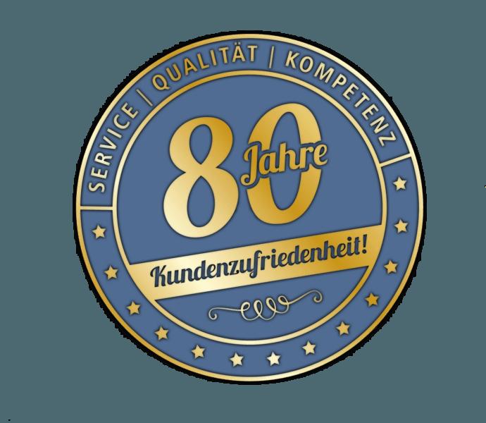 <h1>Leo Forsbeck Versicherung Bad Münstereifel - zufriedene Kunden seit über 80 Jahren</h1>