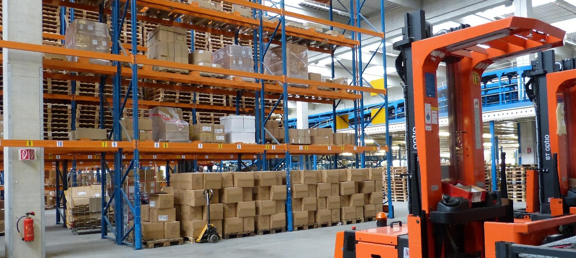 Versicherung Bad Münstereifel - Die Inhaltsversicherung sorgt dafür, daß der Betrieb im Falle eines unvorhersehbaren Schadens weiterarbeiten kann