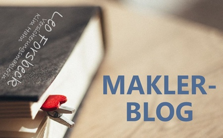 Versicherung Bad Münstereifel - In unseren Maklerblog informieren wir Sie zu Tipps und Trends aus der Welt der Versicherungen
