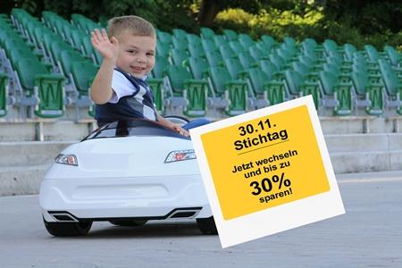 Versicherung Bad Münstereifel - Spare bis zu 30% bei Deiner KFZ Versicherung. Unabhängige, transparente Beratung