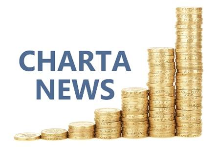 Charta News - Tipps und Trends aus der Welt der Versicherung