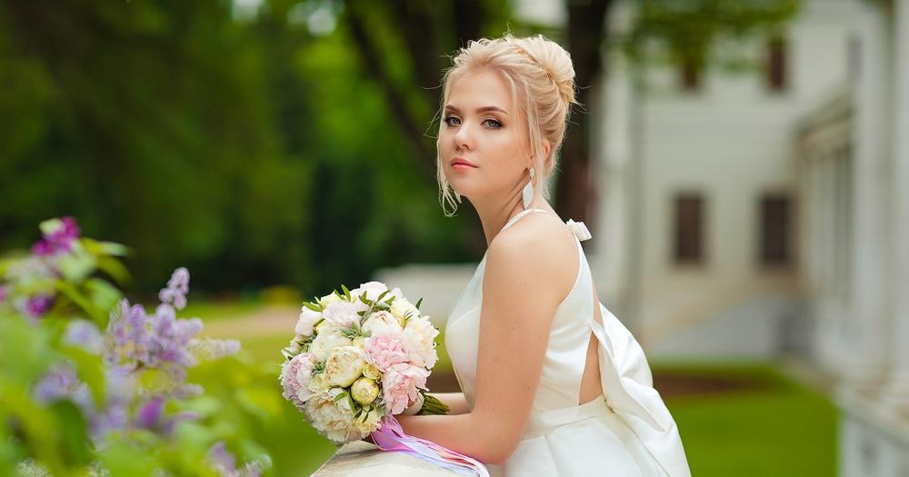 Was kostet das, wenn die Hochzeit abgesagt werden muss?