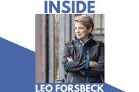 Leo Forsbeck | Warum wir anders sind