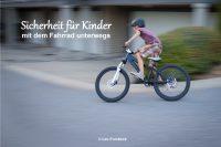Mehr Sicherheit für Kinder unterwegs