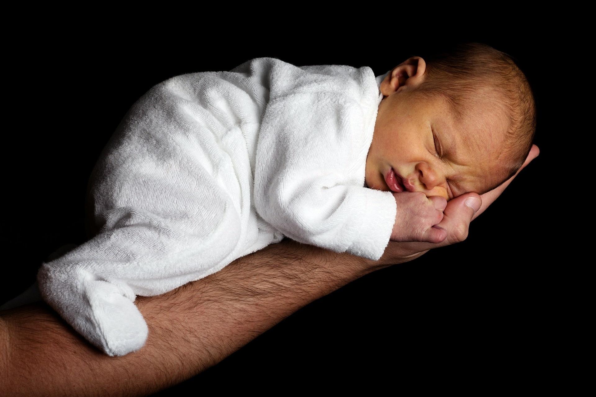 Absicherung für die ganze Familie – Worauf muss geachtet werden?