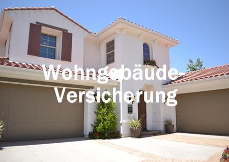 Die Wohngebäudeversicherung deckt Schäden am Haus ab, die durch ✅ Sturm, ✅ Hagel, ✅ Feuer oder ✅ Leitungswasser entstehen